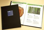 木の家アプローチブック