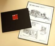 木の家・提案デザイン集